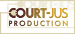 Court-jus Production